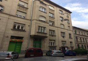 Hungary,2 Bedrooms Bedrooms,2 BathroomsBathrooms,Apartment,3,1194