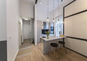 Hungary,Apartment,1,1202