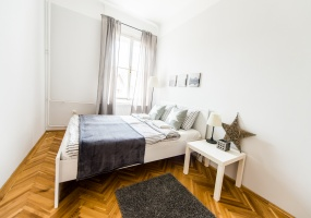 Hungary,3 Bedrooms Bedrooms,2 BathroomsBathrooms,Apartment,1205