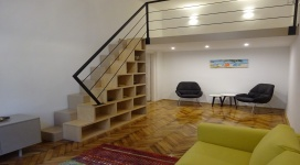 Hungary,3 Bedrooms Bedrooms,2 BathroomsBathrooms,Apartment,2,1207