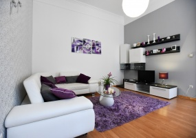 Hungary,1 Bedroom Bedrooms,1 BathroomBathrooms,Apartment,5,1212