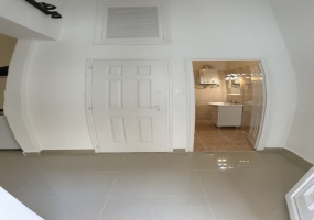 Hungary,2 Bedrooms Bedrooms,Apartment,1,1213