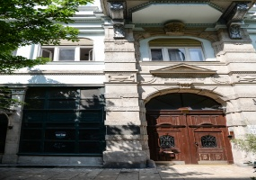 Hungary,1 Bedroom Bedrooms,1 BathroomBathrooms,Apartment,1214