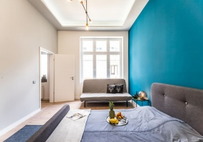 Hungary,2 Bedrooms Bedrooms,2 BathroomsBathrooms,Apartment,1215