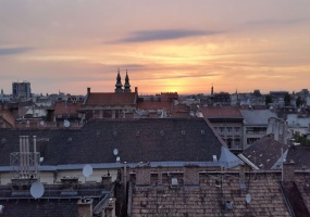 Hungary,Apartment,1218