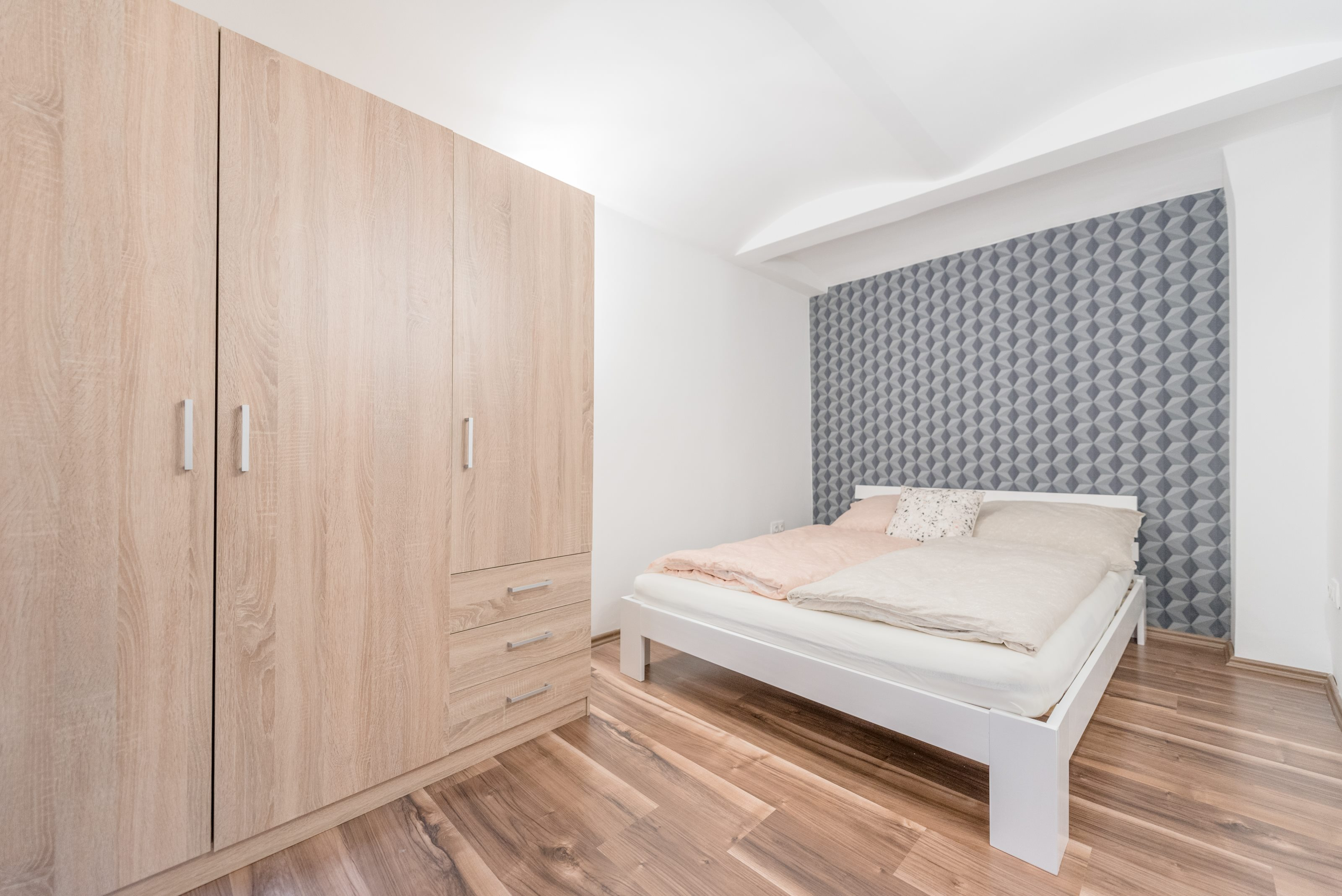 Teréz Korut (4 Bedrooms) - Budapest District VI - Best ...