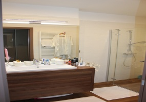 Hungary,1 Bedroom Bedrooms,1 Room Rooms,1 BathroomBathrooms,Apartment,1233
