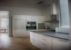 Hungary,2 Bedrooms Bedrooms,1 Room Rooms,2 BathroomsBathrooms,Apartment,3,1237