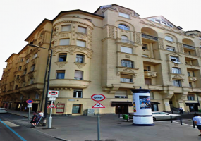 Hungary,1 Bedroom Bedrooms,1 BathroomBathrooms,Apartment,2,1239
