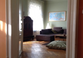 Hungary,2 Rooms Rooms,Apartment,2,1241