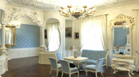 Hungary,2 Bedrooms Bedrooms,1 BathroomBathrooms,Apartment,1,1248