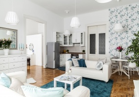 Hungary,2 Bedrooms Bedrooms,2 BathroomsBathrooms,Apartment,1,1249