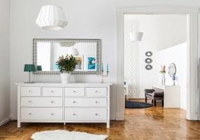 Hungary,2 Bedrooms Bedrooms,2 BathroomsBathrooms,Apartment,1,1249