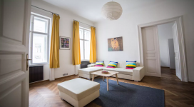 Vörösmarty,Hungary,2 Bedrooms Bedrooms,1 BathroomBathrooms,Apartment,Vörösmarty,2,1253