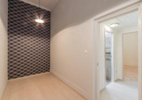 Dob utca,Hungary,1 Bedroom Bedrooms,Apartment,Dob utca,1256