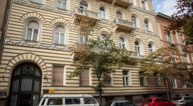Hungary,7 Rooms Rooms,4 BathroomsBathrooms,Apartment,1,1258