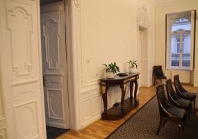 Szent Istvan square,Hungary,6 Rooms Rooms,Apartment,Szent Istvan square,1,1259