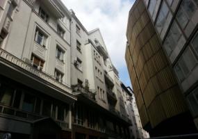 Fehérhajó street,Hungary,2 Bedrooms Bedrooms,1 BathroomBathrooms,Apartment,Fehérhajó street,5,1260
