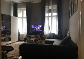 Dob utca,Hungary,2 Bedrooms Bedrooms,Apartment,Dob utca,1,1261