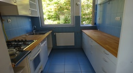 district 2 Pasaret,Hungary,4 Bedrooms Bedrooms,2 BathroomsBathrooms,Apartment,district 2 Pasaret,2,1266