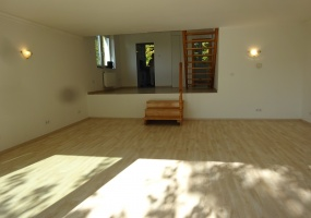 district 2 Pasaret,Hungary,4 Bedrooms Bedrooms,2 BathroomsBathrooms,Apartment,district 2 Pasaret,2,1266