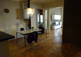 Karoly korut opposite Synagogue,Hungary,2 Bedrooms Bedrooms,1 Room Rooms,1 BathroomBathrooms,Apartment,Karoly korut opposite Synagogue,2,1267