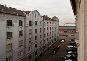 Hungary,3 Bedrooms Bedrooms,2 BathroomsBathrooms,Apartment,4,1269
