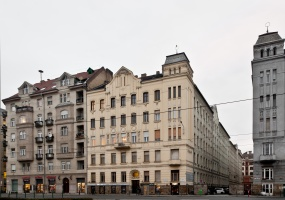 Hungary,2 Bedrooms Bedrooms,2 BathroomsBathrooms,Apartment,1,1270