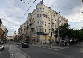 Hungary,2 Bedrooms Bedrooms,2 BathroomsBathrooms,Apartment,2,1271
