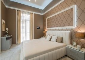 Hungary,2 Bedrooms Bedrooms,2 BathroomsBathrooms,Apartment,2,1271