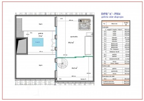 Hungary,5 Rooms Rooms,3 BathroomsBathrooms,Apartment,1274