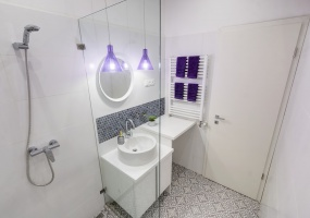 Haller utca,Hungary,1 Bedroom Bedrooms,Apartment,Haller utca,1,1278
