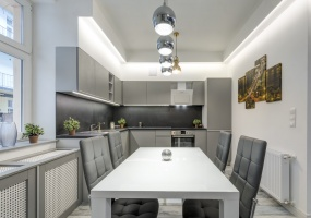 Hungary,1 Bedroom Bedrooms,Apartment,1279