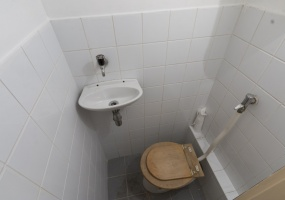 Balzac utca,Hungary,3 Bedrooms Bedrooms,Apartment,Balzac utca,1280