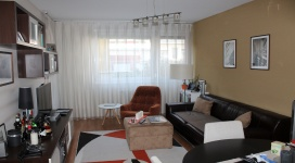 Hungary,1 Bedroom Bedrooms,Apartment,1,1282