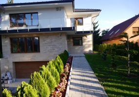 Hungary,5 Bedrooms Bedrooms,3 BathroomsBathrooms,Apartment,1284