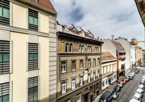Hungary,2 Bedrooms Bedrooms,2 BathroomsBathrooms,Apartment,3,1288