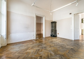 Hungary,3 Bedrooms Bedrooms,3 BathroomsBathrooms,Apartment,1291
