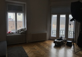 Hungary,1 Bedroom Bedrooms,1 BathroomBathrooms,Apartment,4,1293