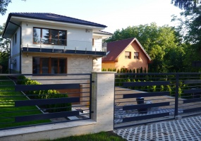 Hungary,5 Bedrooms Bedrooms,3 BathroomsBathrooms,Apartment,1294