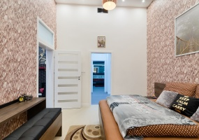 Hungary,2 Bedrooms Bedrooms,2 BathroomsBathrooms,Apartment,1,1297