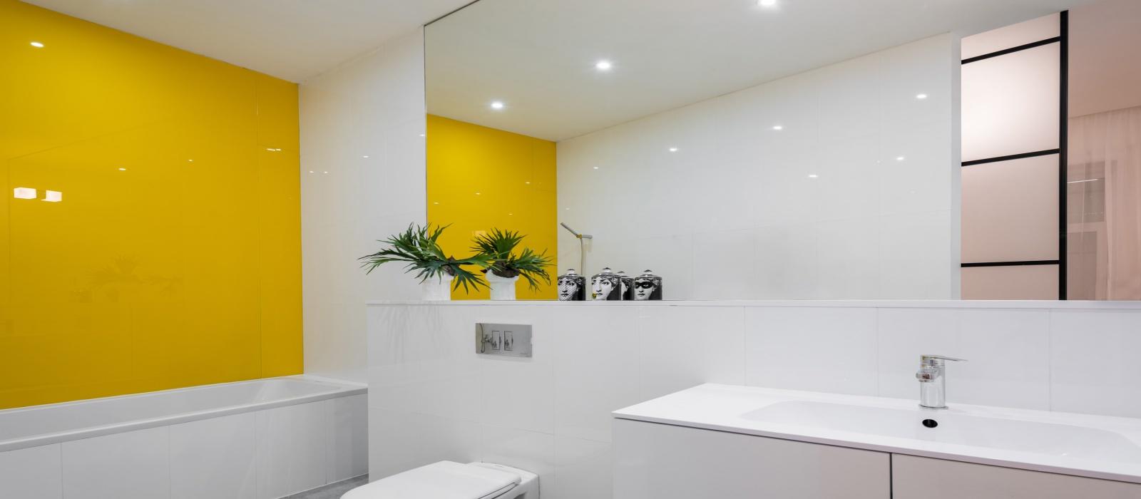 Hungary,3 Bedrooms Bedrooms,3 BathroomsBathrooms,Apartment,2,1303