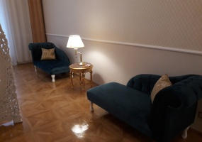 Parizsi,Hungary,2 Bedrooms Bedrooms,2 BathroomsBathrooms,Apartment,Parizsi,2,1304