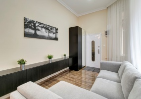 Vaci utca,Hungary,2 Bedrooms Bedrooms,1 Room Rooms,2 BathroomsBathrooms,Apartment,2,1309