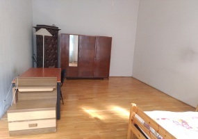 Hungary,3 Bedrooms Bedrooms,4 Rooms Rooms,Apartment,1311