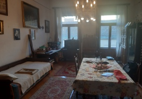Hungary,1 Bedroom Bedrooms,2 Rooms Rooms,1 BathroomBathrooms,Apartment,3,1334