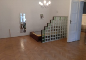 Dorottya street flat,district 5,Budapest,Budapest,Hungary,1 Bedroom Bedrooms,1 Room Rooms,1 BathroomBathrooms,Apartment,2,1337